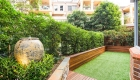 Tim Samuel Design | Croydon Garden and Landscape
