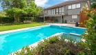 Tim Samuel Design | Lane Cove Swimming Pool