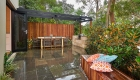 Tim Samuel Design | Lane Cove Outdoor Room