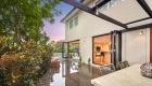 Tim Samuel Design | Lane Cove Outdoor Room