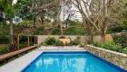 Tim Samuel Design | Ryde Swimming Pool