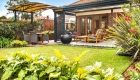 Tim Samuel Design | Garden and Landscape Strathfield