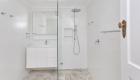 Best St Lane Cove_bathroom