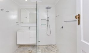 Best St Lane Cove_bathroom