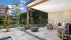 Tim Samuel Design | Chauvel CI WA