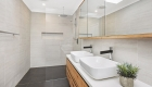 Cullen St Lane Cove_bathroom