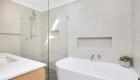 Cullen St Lane Cove_bathroom