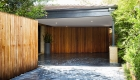 Tim Samuel Design | Cullen St Lane Cove