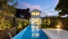 Tim Samuel Design | Leys Ave Lilyfield