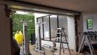Tim Samuel Design | Interior Design and Construct