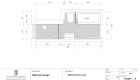 Tim Samuel Design   bathroom renovation