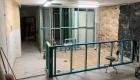 Tim Samuel Design   Kitchen renovation